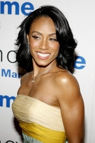 Jada Pinkett Smith Poster 4