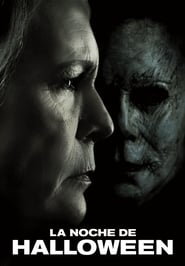 La noche de Halloween Castellano