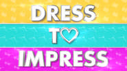 Dress to Impress saison 1 episode 28