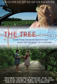 The Tree (2018) Watch Online Free