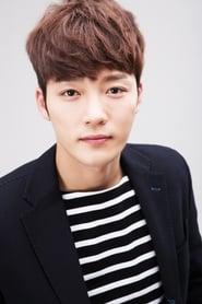 Kim Jin-woo