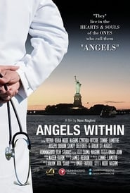 Angels Within (2017)