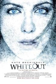 Terror en La Antártida (Whiteout)