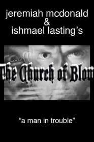 Church of Blow