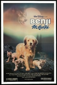 Benji the Hunted Bilder