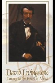 David Livingstone (1936)