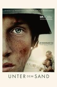 Under sandet Full Movie