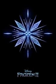 Ver Frozen 2 Online HD Español y Latino (2019)