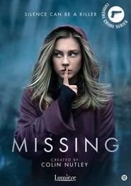 Missing (2017)