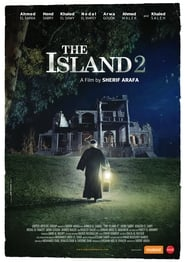 The Island 2 (2014)