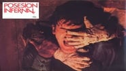 Watch The Evil Dead Online Streaming