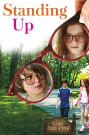 Standing Up Netflix Full Movie