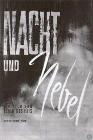 Nacht und Nebel Stream deutsch