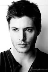 Jensen Ackles Profile Image