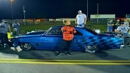Street Outlaws: Memphis staffel 2 folge 3 deutsch