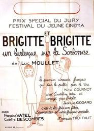Brigitte et Brigitte (1966)