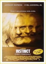 Instinct - Istinto primordiale (1999)