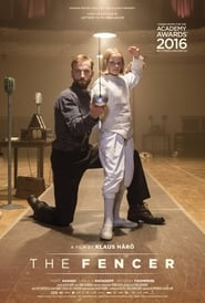 Foto di The Fencer