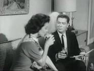 Perry Mason Season 3 Episode 7 : The Case of the Golden Fraud