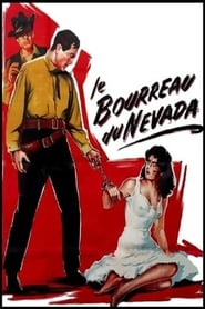 film Le Bourreau du Nevada streaming