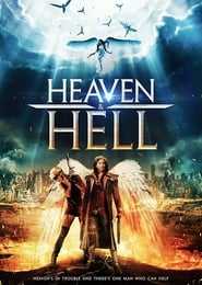 Heaven & Hell (2018) Watch Online Free