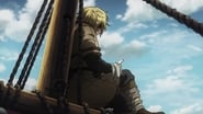 Vinland Saga Season 1 Episode 9 : The Battle of London Bridge