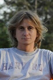 Julien Rambaldi