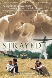 Strayed en Streaming complet HD