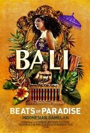 Bali: Beats of Paradise 2018