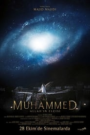 Muhammad The Messenger of God Movie Free Download HD