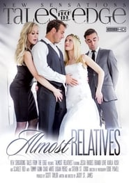 Almost Relatives (2015)