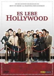 Es lebe Hollywood Full Movie