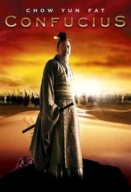 Confucius Film Streaming