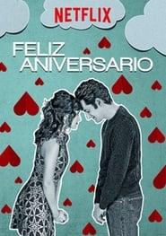 Feliz aniversario (2018) WEB-DL 1080p Latino-Ingles
