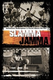Slamma Jamma free movie