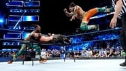 WWE SmackDown Live saison 20 episode 34 streaming vf