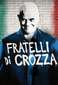 serien Fratelli di Crozza deutsch stream