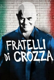 Streaming Fratelli di Crozza poster