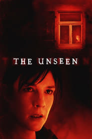 The Unseen (2017) Full Movie