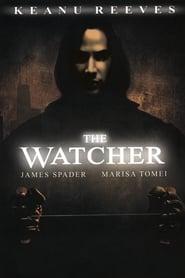 The Watcher Full Movie