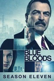 Blue Bloods Season