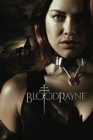 bilder von BloodRayne