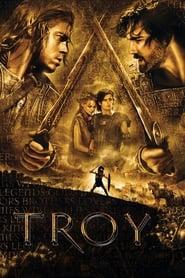 Troy Netflix HD 1080p