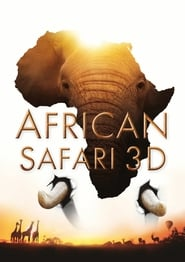 African Safari free movie
