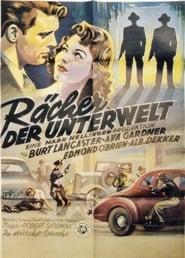 Rächer der Unterwelt (1946)