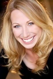Georgina Armstrong profile image 1