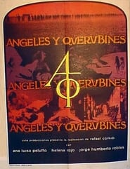 Affiche de Film Angels and Cherubs