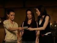 Charmed saison 8 episode 21 streaming vf