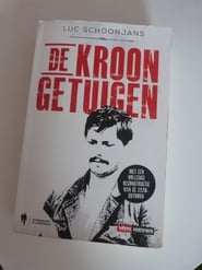 Streaming De Kroongetuigen poster