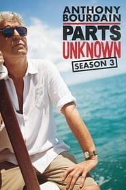 Anthony Bourdain: Parts Unknown staffel 3 stream